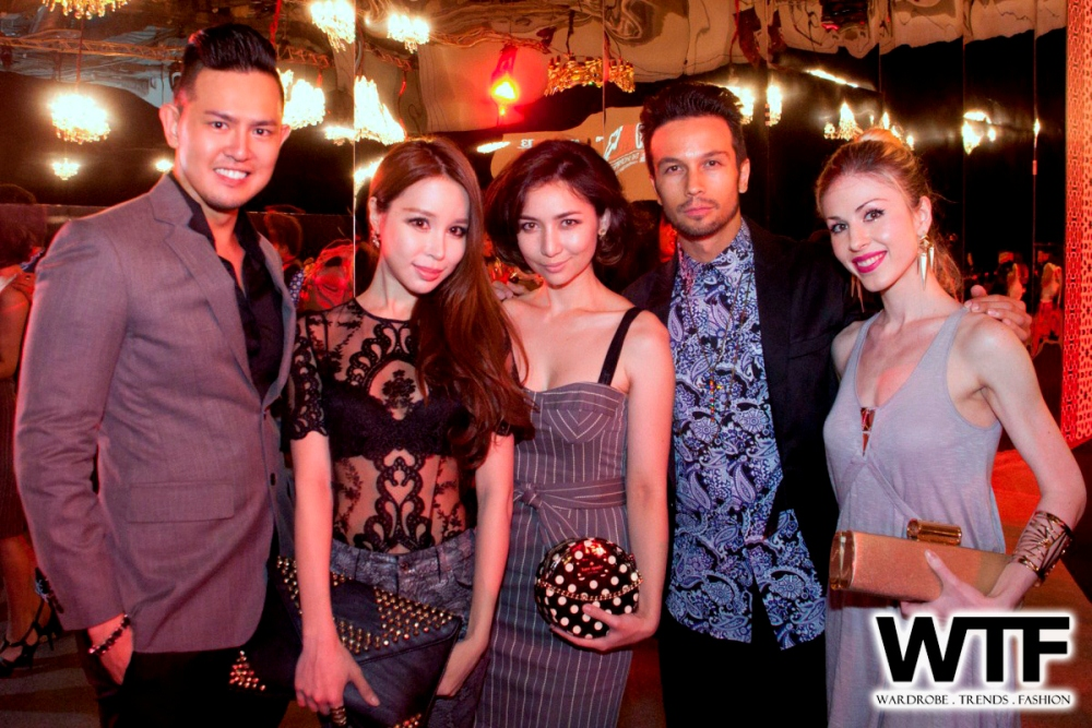 WTFSG-guests-spotted-fide-fashion-week-day-1-10