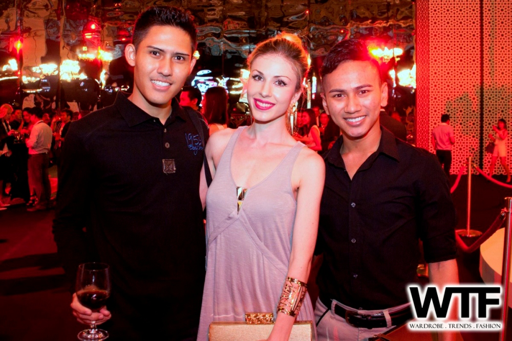 WTFSG-guests-spotted-fide-fashion-week-day-1-14