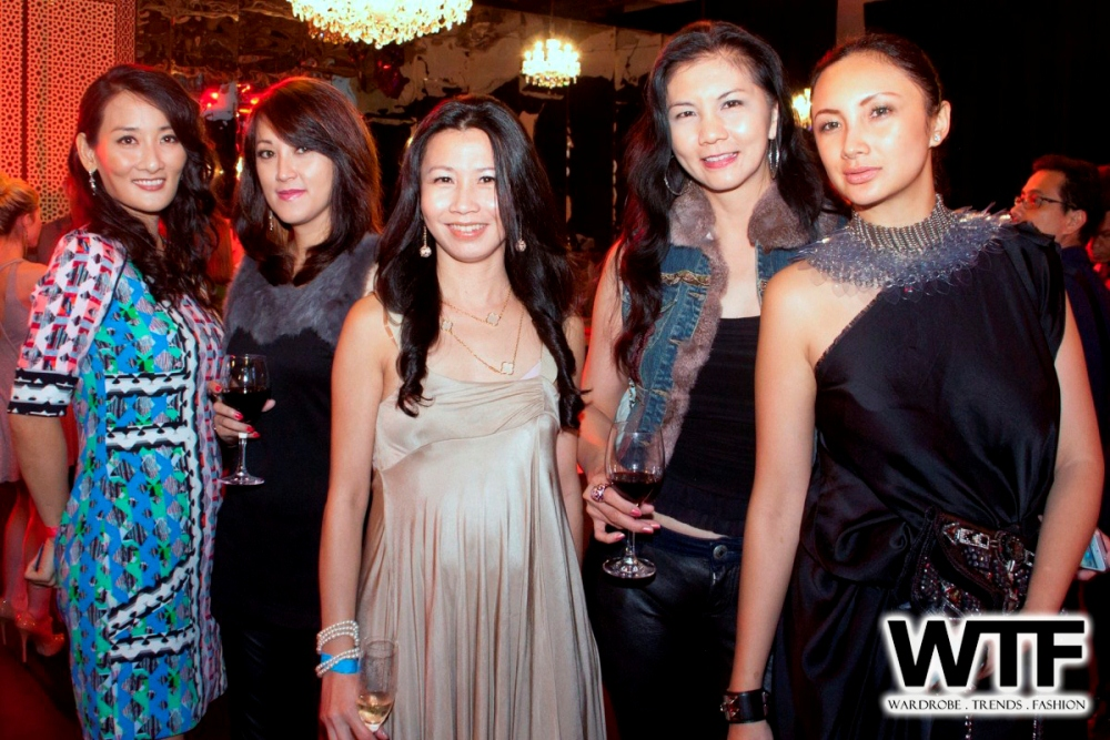 WTFSG-guests-spotted-fide-fashion-week-day-1-16