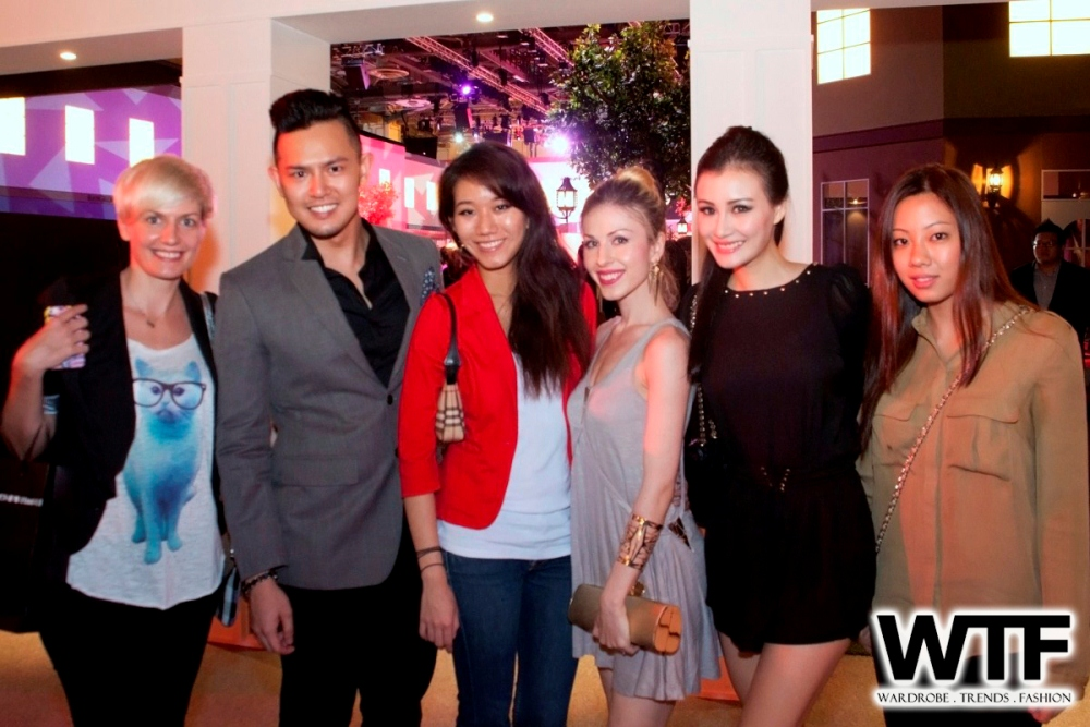 WTFSG-guests-spotted-fide-fashion-week-day-1-18