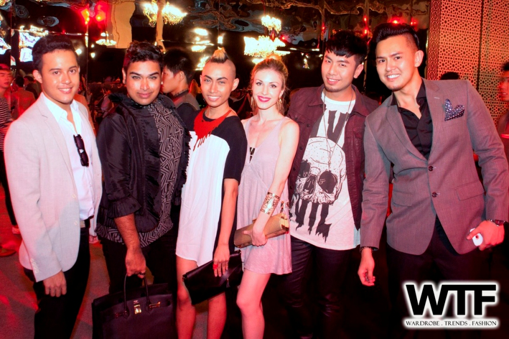 WTFSG-guests-spotted-fide-fashion-week-day-1-19