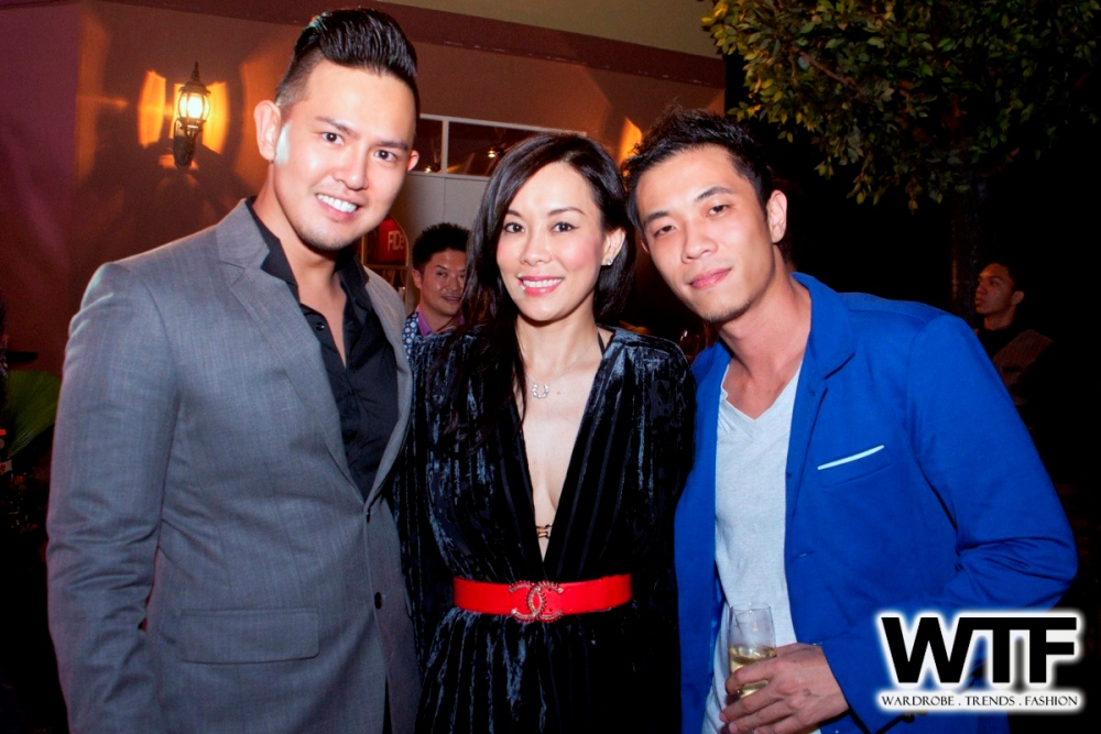 WTFSG-guests-spotted-fide-fashion-week-day-1-20