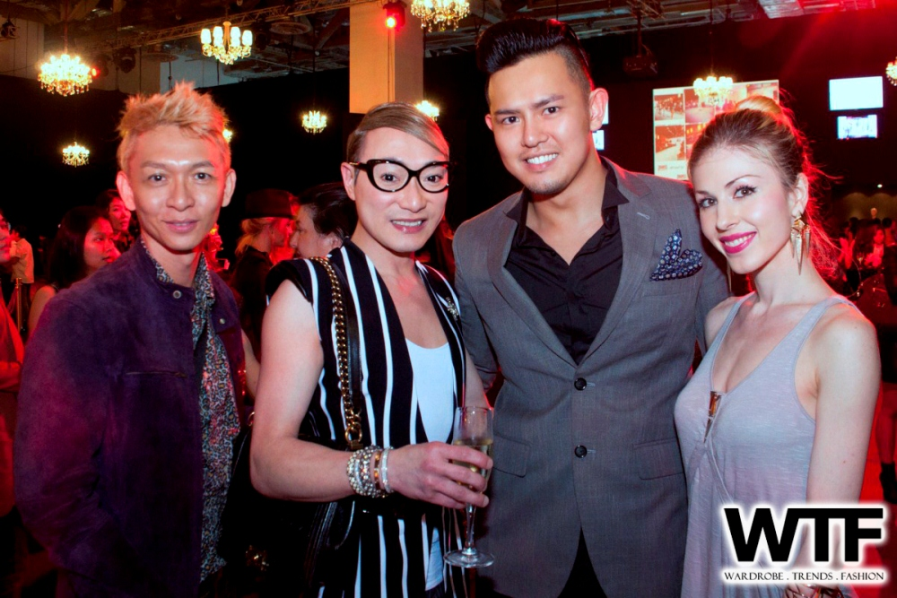 WTFSG-guests-spotted-fide-fashion-week-day-1-3