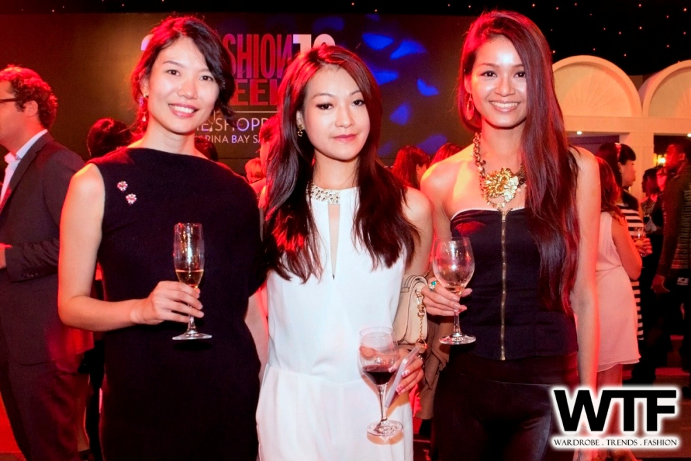 WTFSG-guests-spotted-fide-fashion-week-day-1-5