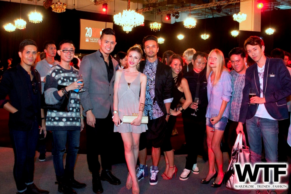 WTFSG-guests-spotted-fide-fashion-week-day-1-6