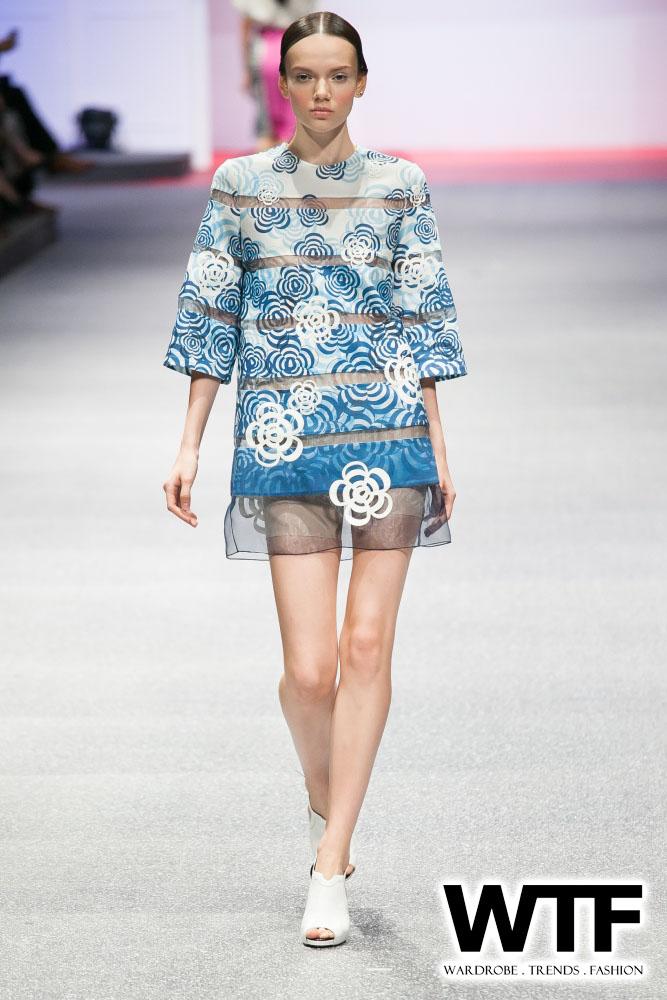 WTFSG-lie-sang-bong-fide-fashion-week-2013-10