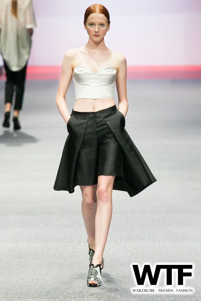 WTFSG-lie-sang-bong-fide-fashion-week-2013-11