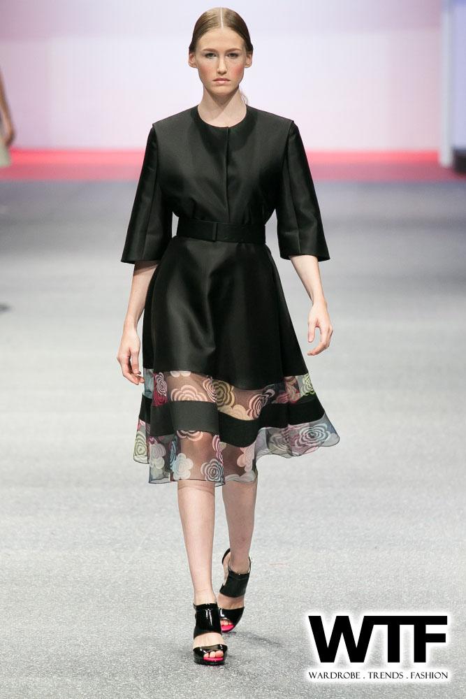 WTFSG-lie-sang-bong-fide-fashion-week-2013-13