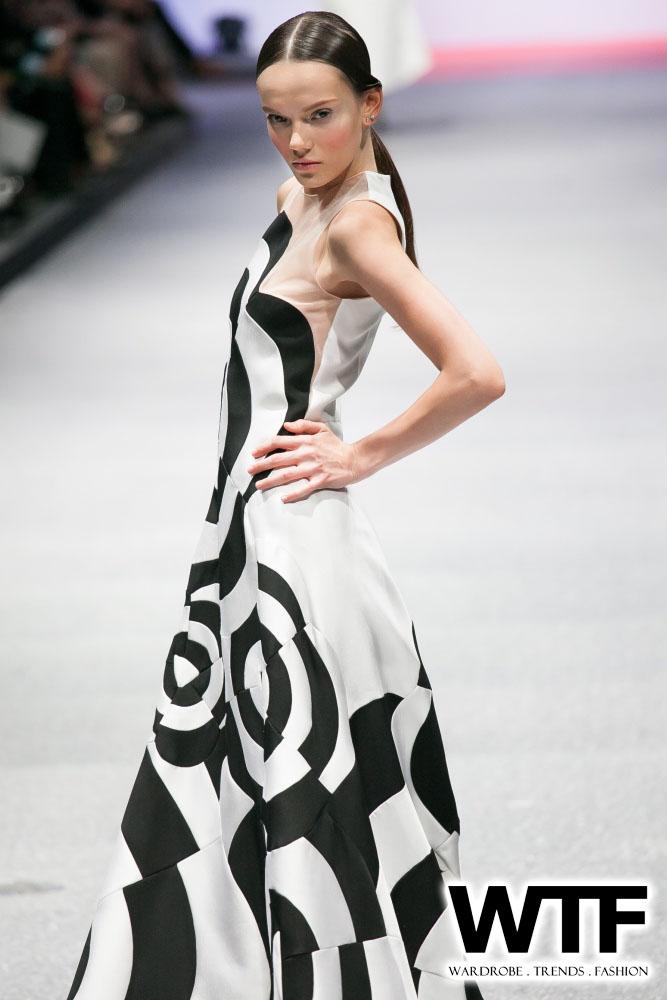 WTFSG-lie-sang-bong-fide-fashion-week-2013-15