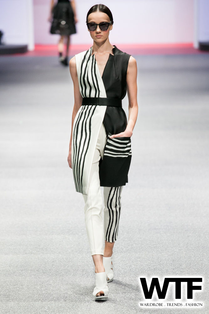 WTFSG-lie-sang-bong-fide-fashion-week-2013-16