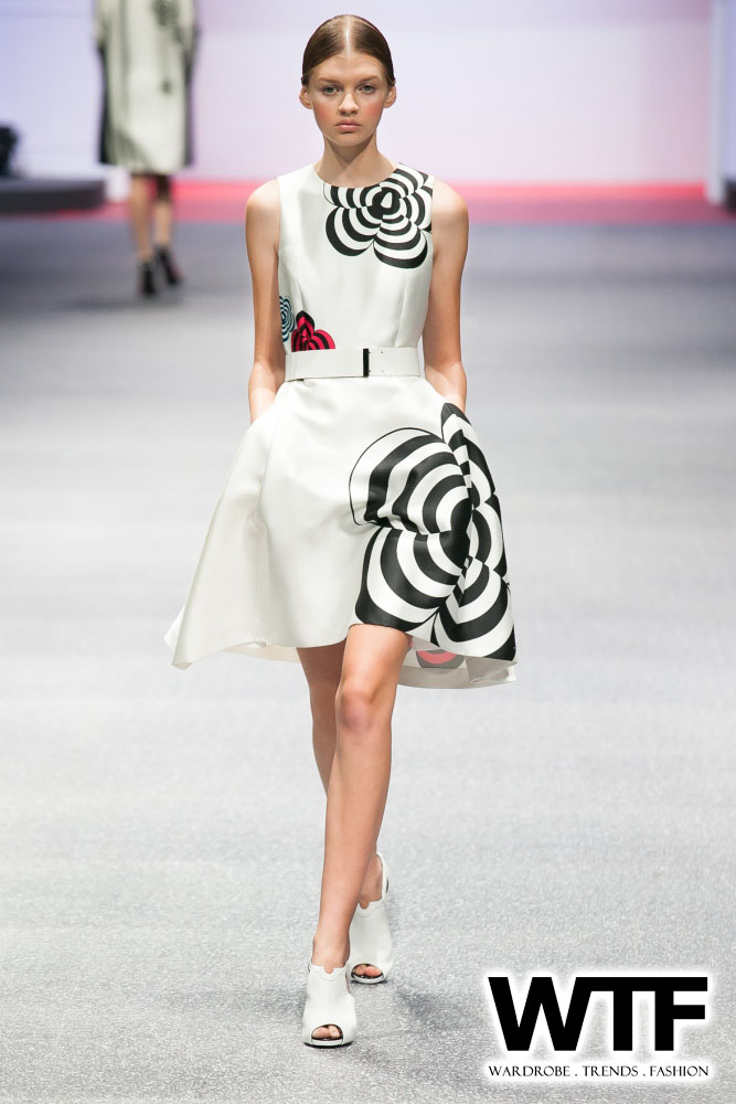 WTFSG-lie-sang-bong-fide-fashion-week-2013-17