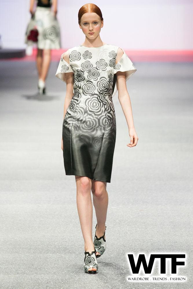 WTFSG-lie-sang-bong-fide-fashion-week-2013-19