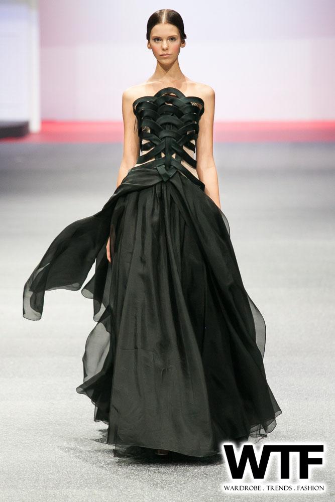 WTFSG-lie-sang-bong-fide-fashion-week-2013-2