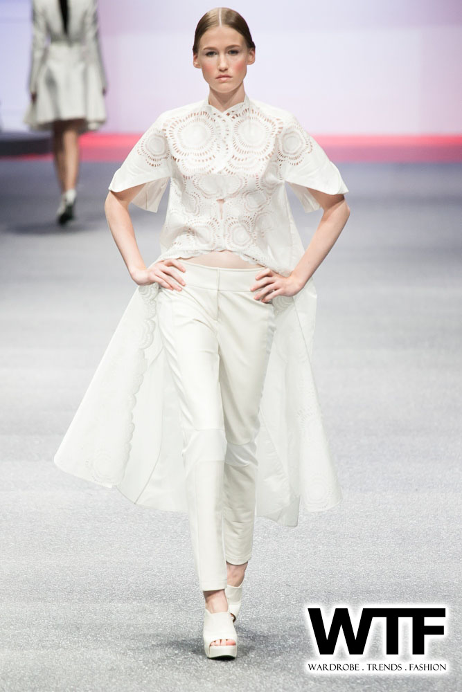 WTFSG-lie-sang-bong-fide-fashion-week-2013-20