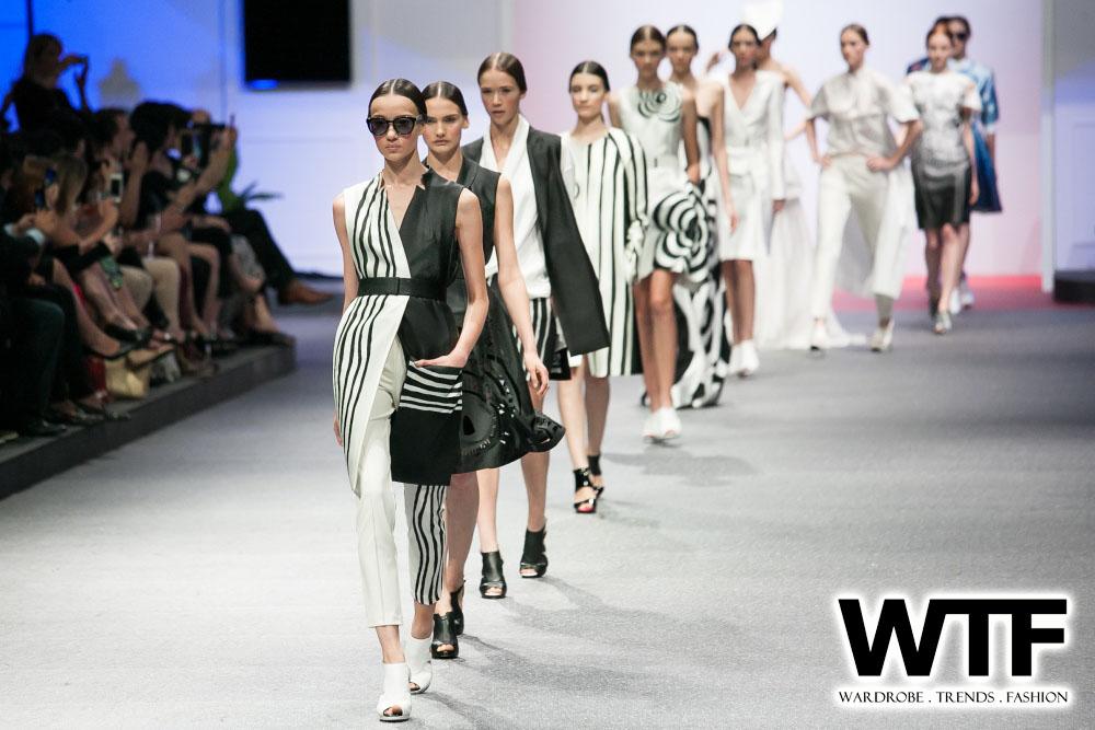 WTFSG-lie-sang-bong-fide-fashion-week-2013-21
