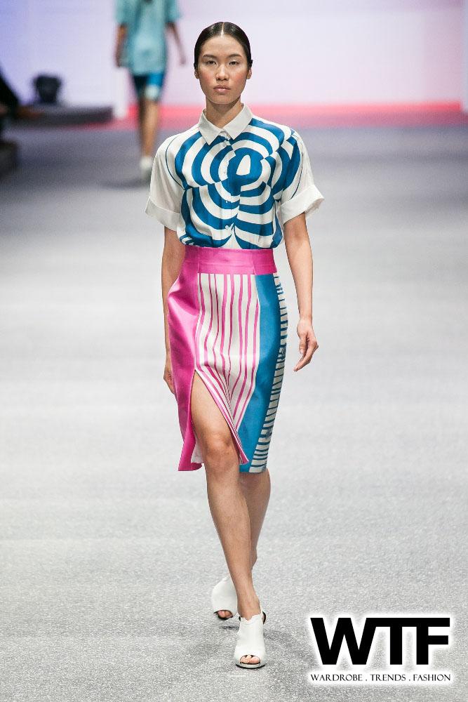 WTFSG-lie-sang-bong-fide-fashion-week-2013-3