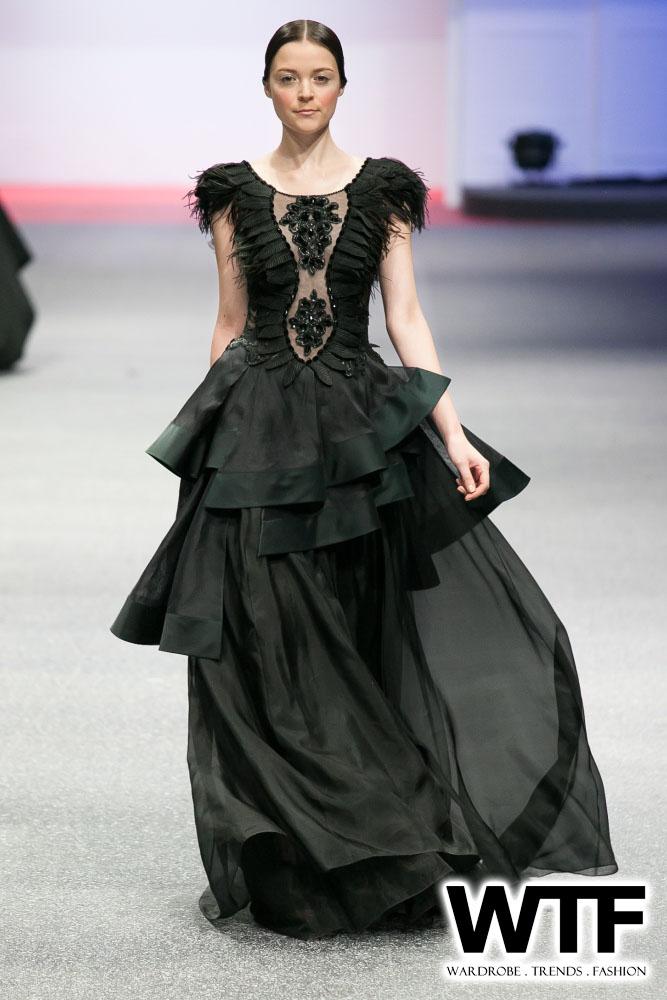 WTFSG-lie-sang-bong-fide-fashion-week-2013-5