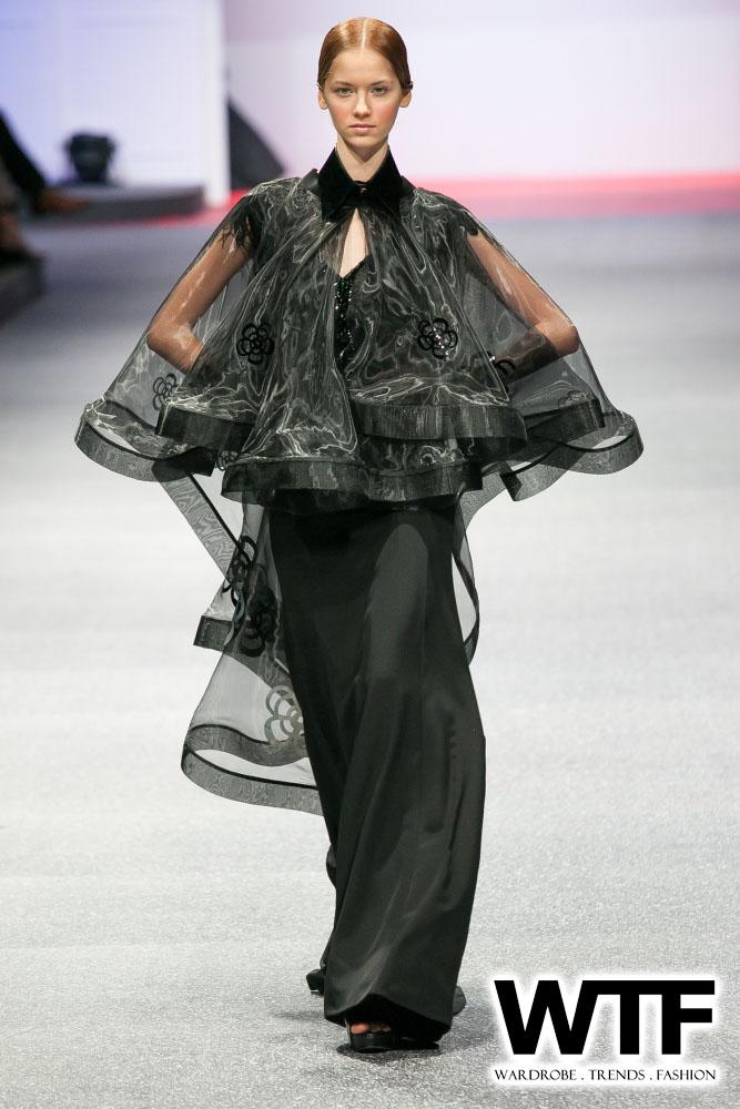 WTFSG-lie-sang-bong-fide-fashion-week-2013-8