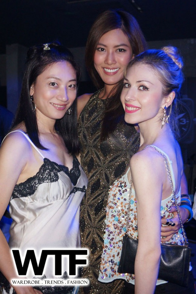 WTFSG-mens-folio-16th-anniversary_Amanda-Liu_Valerie-Lim_Vanessa-Emily