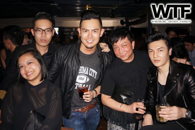 WTFSG-mens-folio-16th-anniversary_Herbert-Rafael_Addie-Low_Jumius-Wong