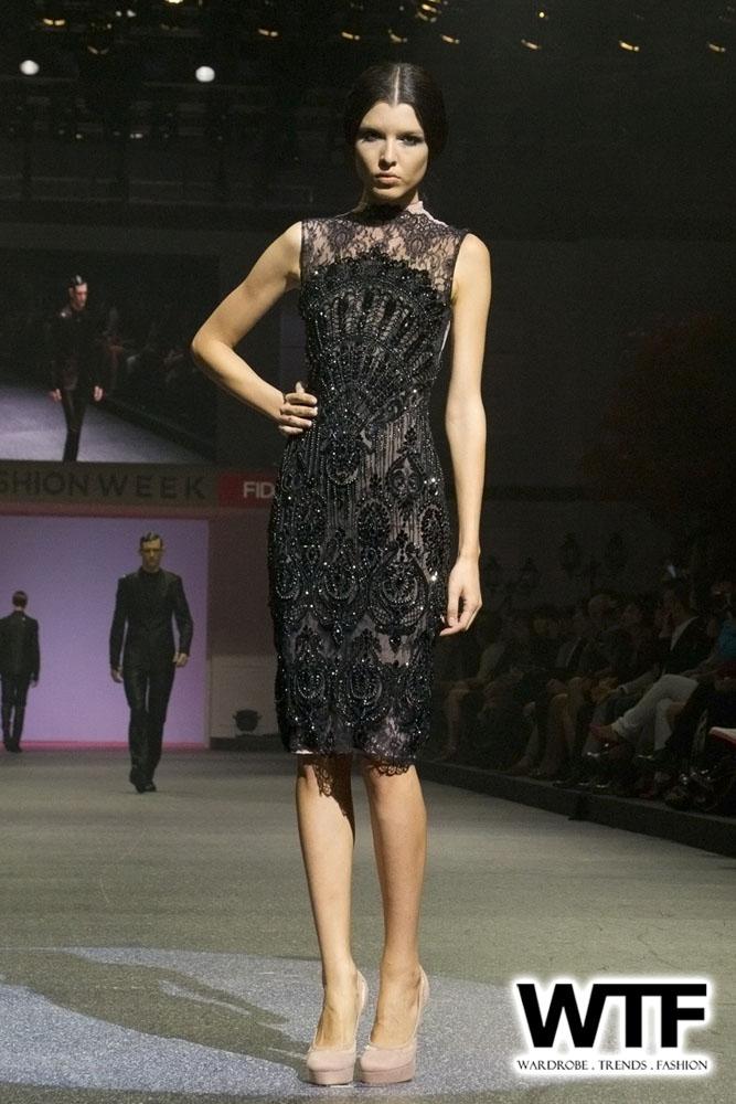 WTFSG-michael-cinco-fide-fashion-week-2013-12