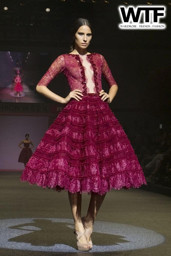 WTFSG-michael-cinco-fide-fashion-week-2013-13