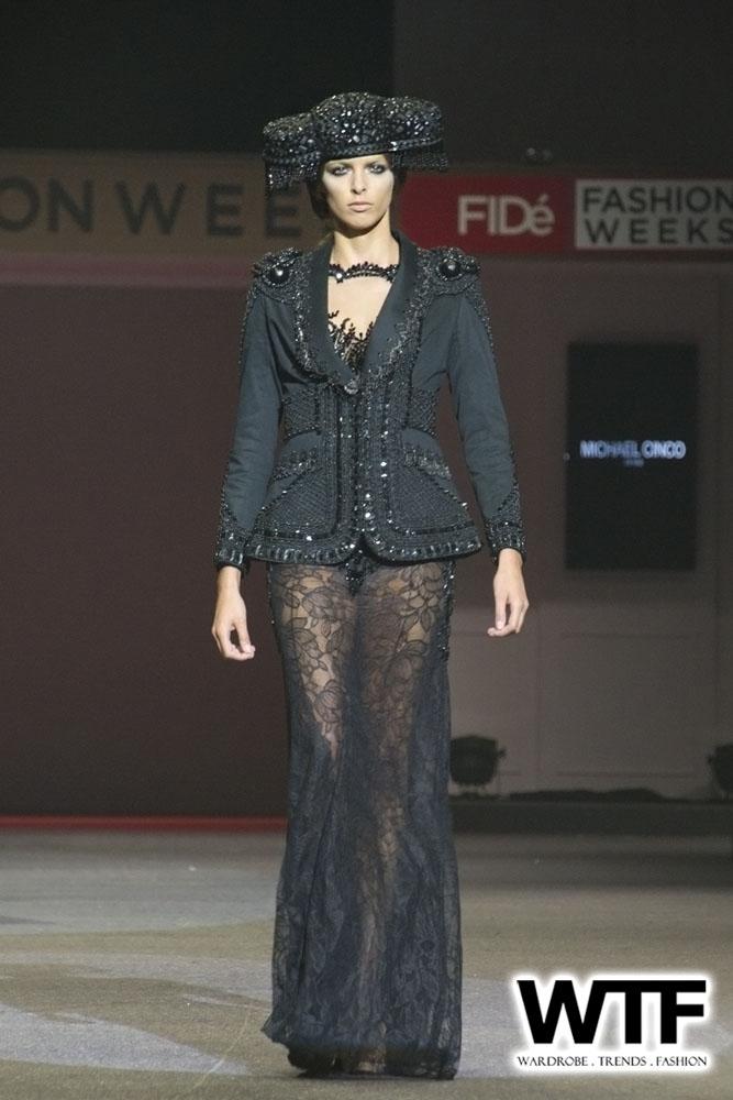 WTFSG-michael-cinco-fide-fashion-week-2013-14