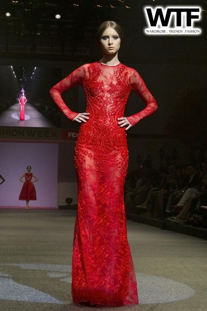 WTFSG-michael-cinco-fide-fashion-week-2013-16