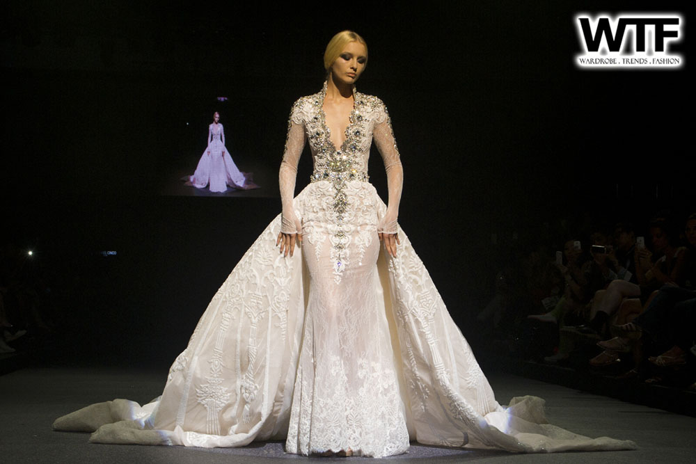WTFSG-michael-cinco-fide-fashion-week-2013-17