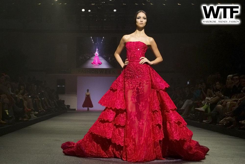 WTFSG-michael-cinco-fide-fashion-week-2013-18