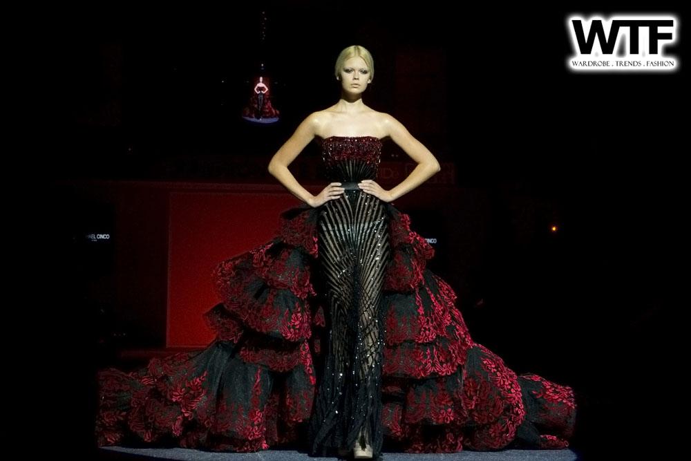 WTFSG-michael-cinco-fide-fashion-week-2013-19