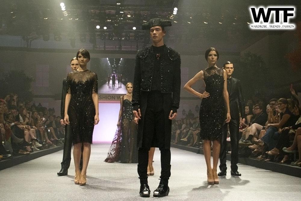 WTFSG-michael-cinco-fide-fashion-week-2013-20