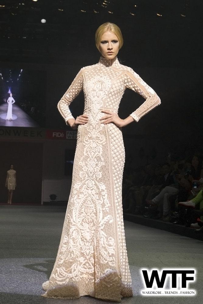 WTFSG-michael-cinco-fide-fashion-week-2013-3