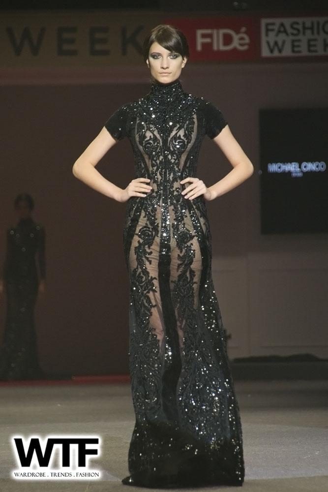 WTFSG-michael-cinco-fide-fashion-week-2013-4