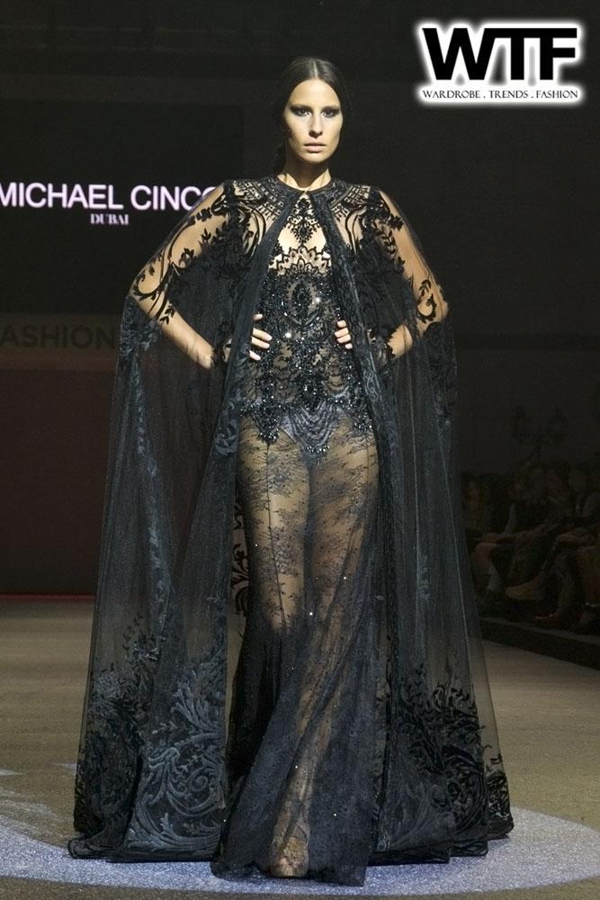 WTFSG-michael-cinco-fide-fashion-week-2013-5