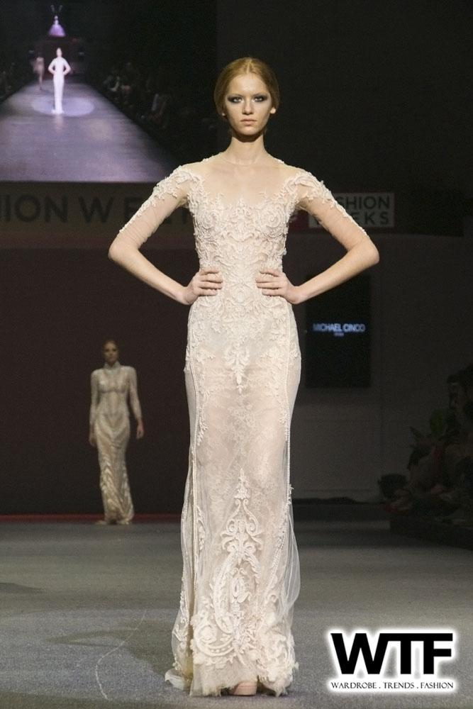 WTFSG-michael-cinco-fide-fashion-week-2013-6