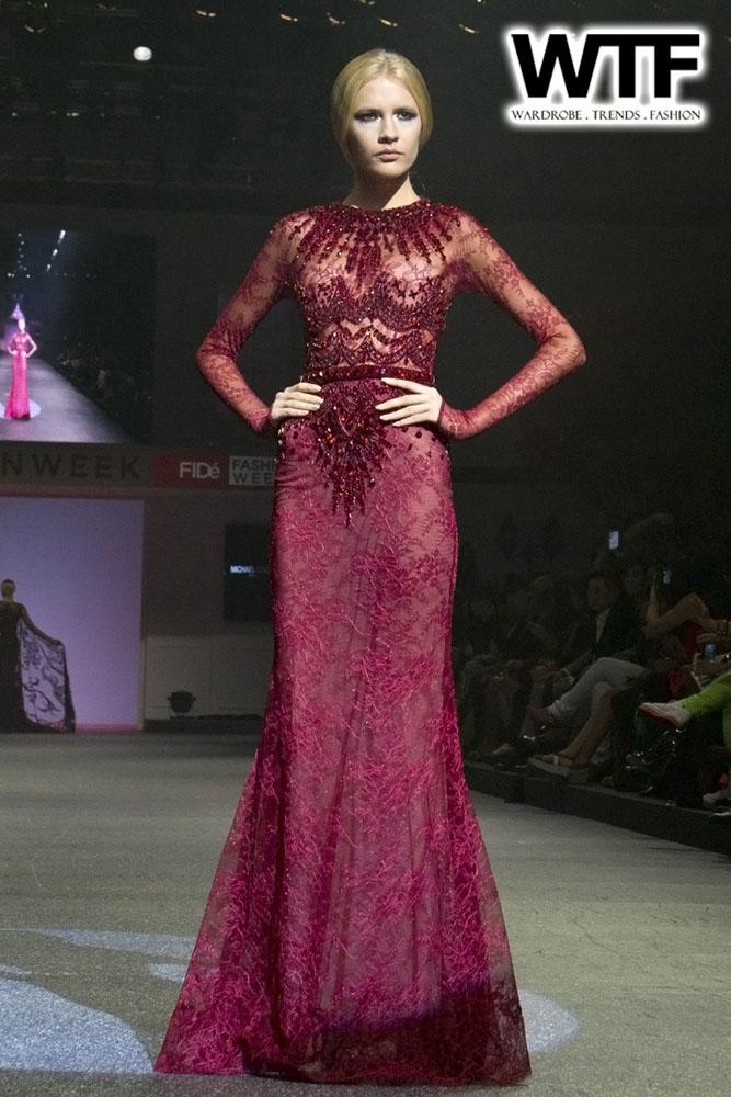 WTFSG-michael-cinco-fide-fashion-week-2013-7