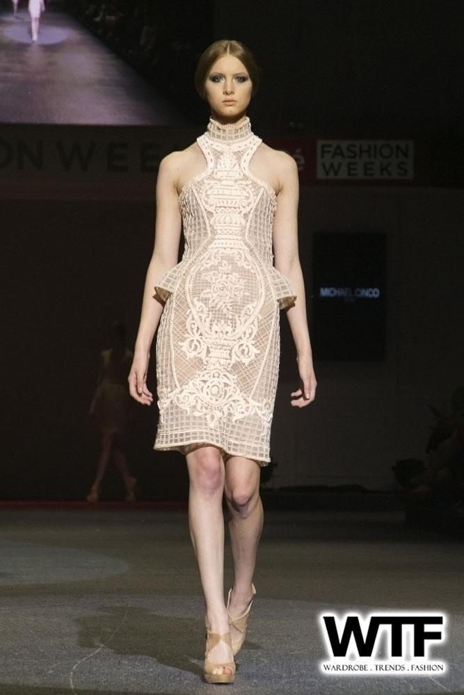 WTFSG-michael-cinco-fide-fashion-week-2013-8