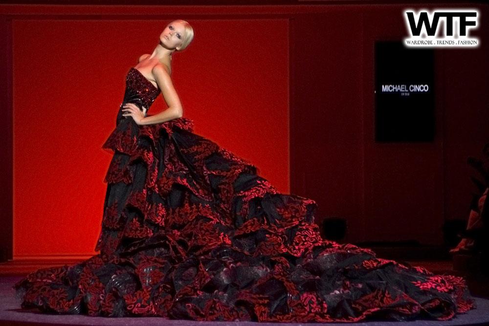 WTFSG-michael-cinco-fide-fashion-week-2013-9
