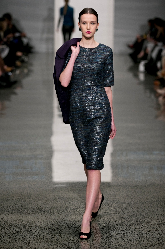 WTFSG-nzfw-2013-Millicent-NG_7932