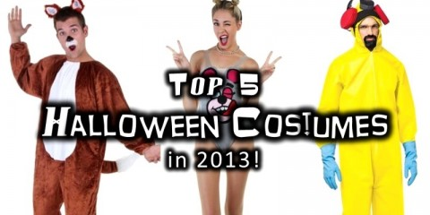 WTFSG-top-5-most-popular-halloween-costumes-2013