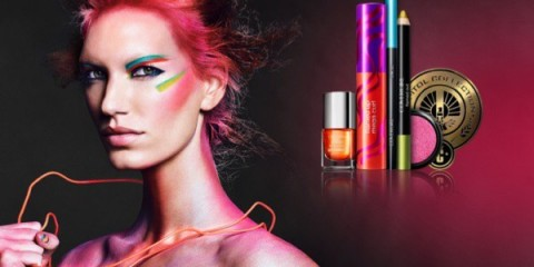 WTFSG_covergirl-hunger-games-makeup-collection