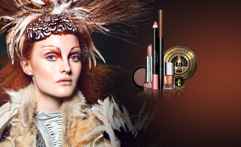 WTFSG_covergirl-hunger-games-makeup-collection_District-10_Livestock