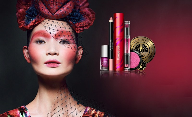 WTFSG_covergirl-hunger-games-makeup-collection_District-11_Agriculture