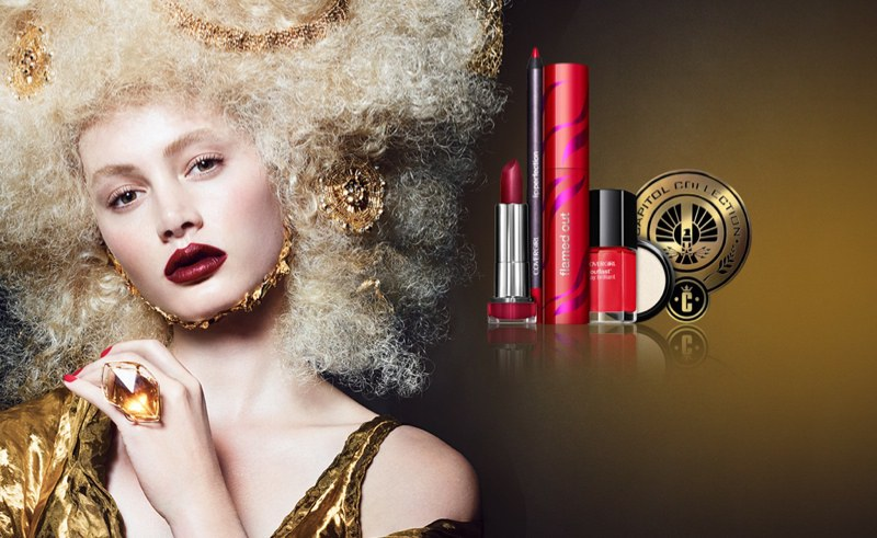 WTFSG_covergirl-hunger-games-makeup-collection_District-1_Luxury