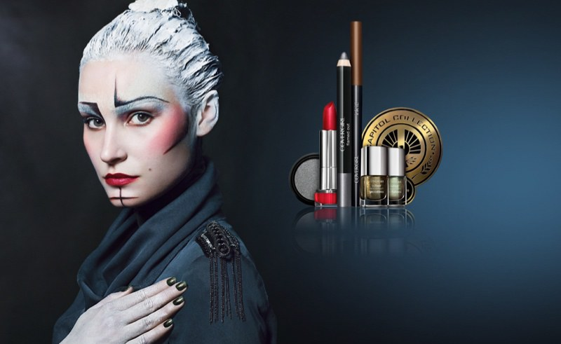 WTFSG_covergirl-hunger-games-makeup-collection_District-2_Masonry