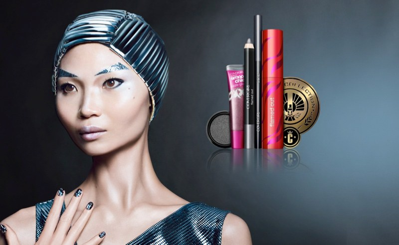WTFSG_covergirl-hunger-games-makeup-collection_District-3_Technology