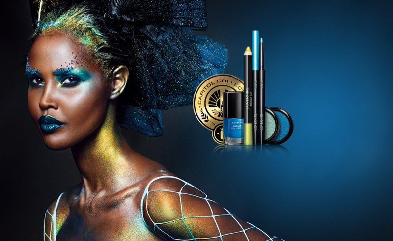 WTFSG_covergirl-hunger-games-makeup-collection_District-4_Fishing
