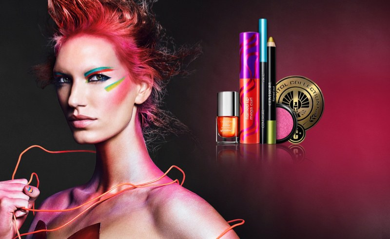 WTFSG_covergirl-hunger-games-makeup-collection_District-5_Power