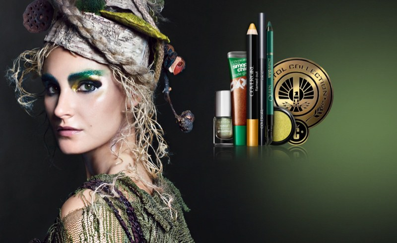 WTFSG_covergirl-hunger-games-makeup-collection_District-7_Lumber